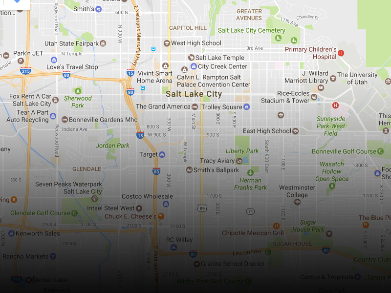 Get Directions to Summerwood Apartment Community located in Hayward, CA